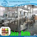 el mejor precio automático de jugo de limón máquinas de producción