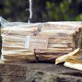 Tablitas de Palo santo Bursera Graveolens. Paquete Familiar (1 Kilo)