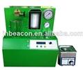 pq1000 cr common rail diesel injector testador com piezo de teste de função e limpar injectores