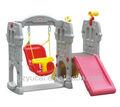 2~13 años de edad de diapositivas parques infantiles para niños pequeños