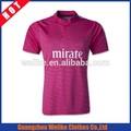 venta al por mayor 2014 tailandia top copa del mundo real madrid lejos camiseta de fútbol