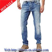 Venta al por mayor 2013 color skinny jeans pantalones cortos lucha( ldh3)