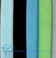 100% algodão workwear tecidos 20x20 100x52 tecido para confecção de roupas