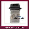 /p-detail/Para-RENAULT-1995-2001-7701040562-GA15263-Blower-Motor-Resistor-Regulador-IBMRRN002-300002458200.html