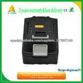 Makita BL1830 18v batería de repuesto herramienta 3.0Ah (2 años de garantía)