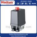 Interruptor de presión de aire para el compresor( PC- 7)