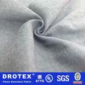130 гр fr вискоза номекс огнестойкие ткани для поёарных равномерное ткань подкладки