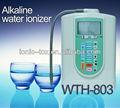 Hot mayorista marcas industriales de agua alcalina saludable para