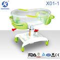 X01-1 cuna del hospital