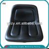 /p-detail/fabricante-de-porcelana-de-alta-calidad-asiento-del-tractor-fiat-para-new-holland-640-tractor-300000963300.html