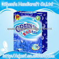 Bulk WASHING DETERGENT POWDER, detergentes biológicos