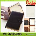 Wt-ntb-696 cuaderno