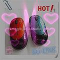 Sg- link gw-084 todos os tipos de mouse