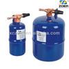 /p-detail/recipiente-de-l%C3%ADquido-refrigerante-300000858300.html
