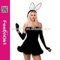 Alibaba sexy adult girl wholesale sexy rabbit girl costume