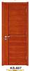 /p-detail/Los-fabricantes-de-moda-madera-s%C3%B3lida-dormitorio-la-puerta-300002791400.html