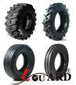 L-Guard pneus de trator agrícola usados