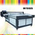 Gran Formato Digital Direct para prendas Printing Machine