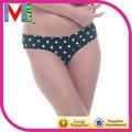 sedoso calcinha fotos de de mujeres en pantis underwear chinês