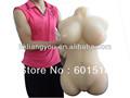 Sexuales de silicona dollgfm- 023