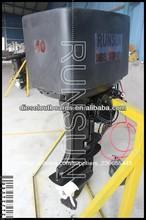 40hp diesel motor fuera de borda motor 4 tiempos
