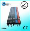 /p-detail/reino-unido-45-135-grado-rack-pdu-enchufe-con-interruptor-300003477400.html