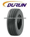 De alta calidad de los neumáticos del coche 205/55r16