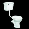 /p-detail/banheiro-900000178400.html