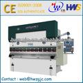 freno hidráulico de prensa de maquinaria en china