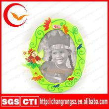 marco de plástico de la imagen de la foto,marcos de pvc de goma de las fotos,la foto de silicio marco de imagen