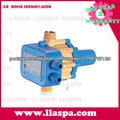pressão de água switch interruptor de baixa pressão