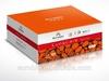 /p-detail/a-base-de-hierbas-extracto-de-suplementos-diet%C3%A9ticos-para-el-cuidado-de-pulm%C3%B3n-a-partir-de-300004096500.html