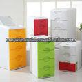 buen diseño de alta calidad customzied molde plataforma materia plástica cuboide
