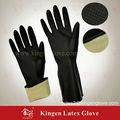 guantes para la industria de la construcción