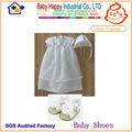 Robe de baptême bébé 2014 anniversaire, robes pour les filles