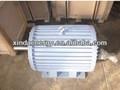 30kw 188 rpm generador de imán permanente( 50hz)