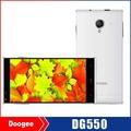 Android smartphone 4.4 5.5 pulgadas doogee dg550 16g smartphone de china