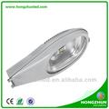 hecho en china de alto brillo led al aire libre de la calle la luz accesorios lista de precios