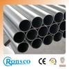 /p-detail/Chine-Fabricant-Aisi-304-Tuyaux-En-Acier-Inoxydable-Tube-500000636600.html
