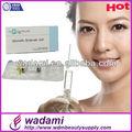 dh003 el ácido hialurónico reticulado