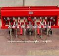 plantador de maíz, máquina de siembra de maíz, máquina de la agricultura