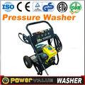 Meilleure vente de machine à laver à moteur 6.5hp 4 course. moteur nettoyeur haute pression