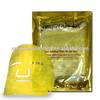 /p-detail/m%C3%A1scara-facial-de-ingredientes-a-base-de-hierbas-para-el-blanqueamiento-de-col%C3%A1geno-apretar-los-poros-300004443700.html