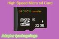 mejor venta al por mayor precio de memoria micro sd