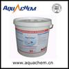 /p-detail/El-calcio-granular-Hipoclorito-de-calcio-Hipoclorito-CHC-hipoclorito-de-calcio-en-polvo-Bleach-300000594700.html