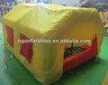 Venta tienda de campaña inflable caliente