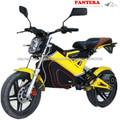 PT-E001 China Mini nuevo modelo de populares eléctrica bicicleta chopper