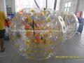 bola de la burbuja a la venta por el fabricante original