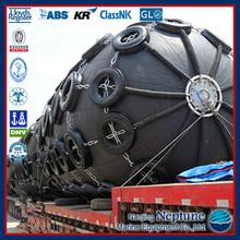 Neumáticos yokohama defensa( mma- 02)