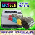Samsung CLP-300 cartucho de impressora por atacado